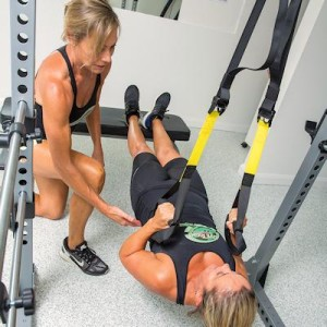 1 in 1 Personal Training