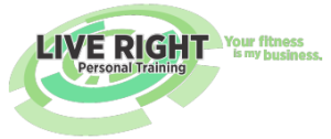 Personal Trainer, Health and Fitness Manly and Bayside - Catherine