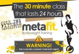 30 minute hiit training